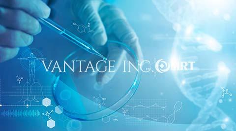 ヴァンテージ株式会社のヒト臍帯由来幹細胞培養上清液