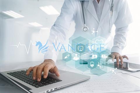 医療分野の拡大と推進